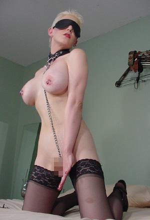 erotische gechichten soft sklavin